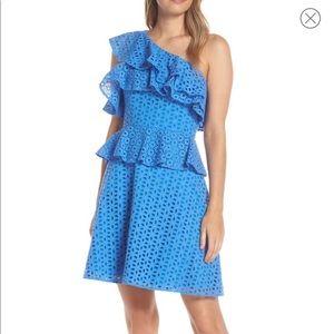 Lilly Pulitzer Josey Dress